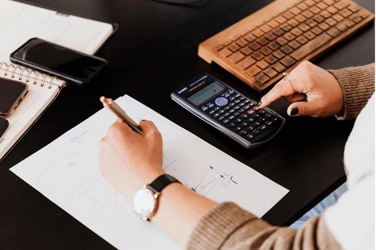Avantages d'embaucher un comptable pour votre entreprise